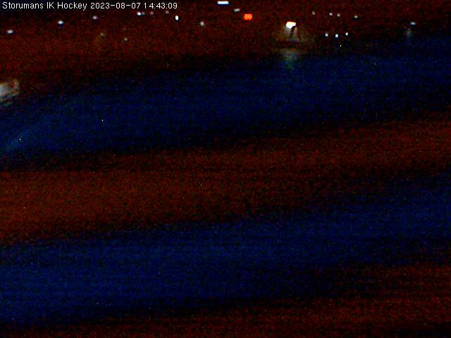 Webcam in Stenungsund